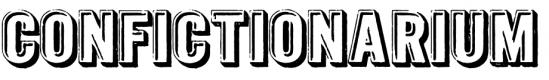 Confictionarium